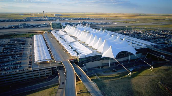 The+Denver+Airport%2C+in+all+its+glory