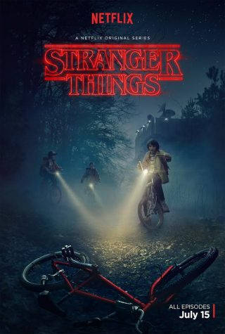 'Stranger Things' Proves its Worth—and Then Some