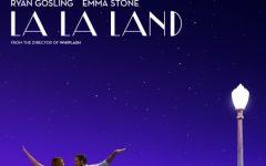 Ooh La La—Land