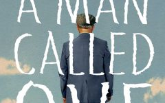 'A Man Called Ove' (and a Reviewer Named Danielle)