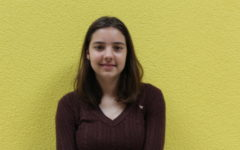 Dealing with Different: Sophomore Emily Cowell Shares her Experiences with Mental Disorders