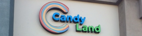 Candy Land Co. Review