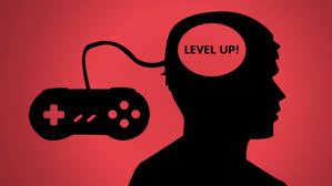 Video games are more intelligent than we think