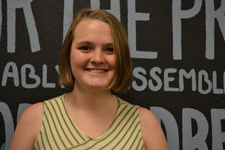 Beth Schloeder