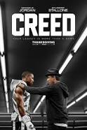 Creed is a finale that hits hard, but nearly off-target