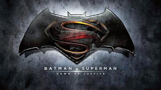 What you didn't know about Batman and Superman