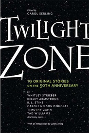 Twilight_Zone_2009_anthology