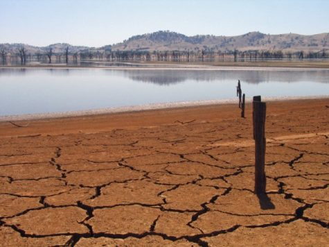 Water restrictions relax as drought eases