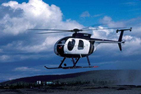 Helicopter_hovering_just_above_the_ground