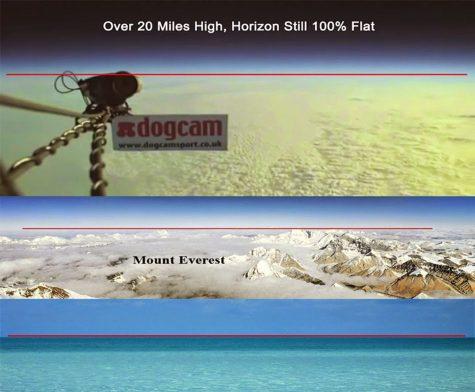 flat-earth-horizon-flat