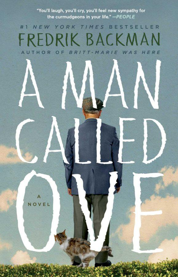 The+cover+of+A+Man+Called+Ove.+Courtesy+of+Simon+and+Schuster