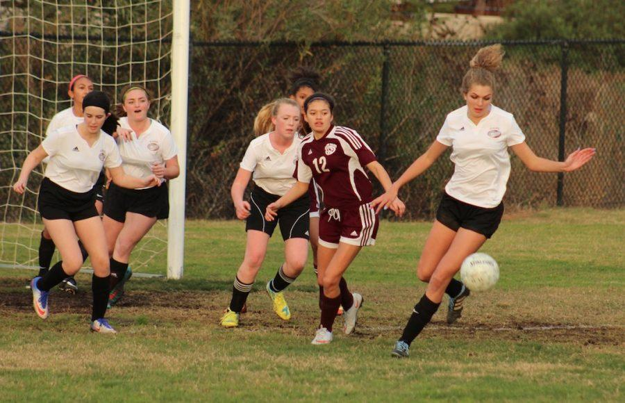 Kicking+it+into+High+Gear+with+Girls+Soccer