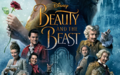 'Beauty and the Beast': A Tale as Old as Time — With Some Twists