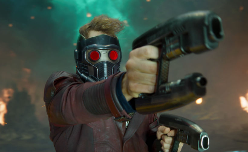 Image courtesy of https://marvel.com/guardians