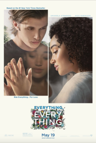 Everything You Need to Know About 'Everything, Everything'