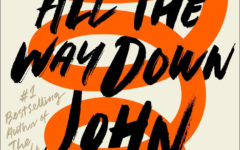 Meaningful (Turtles) All the Way Down: John Green Hits Home Again