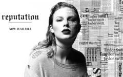 Taylor changes direction too Swiftly in 'reputation': The album ranked and dissected song by song