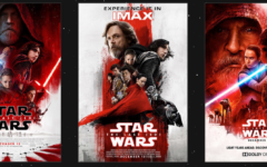 Star Wars: The Last Jedi is far, far more than your usual dose of galactic fun