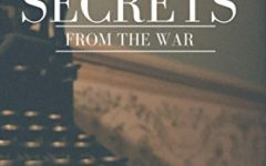 "Malech's ""Unkempt Secrets from the War"" Teaches Forgiveness"