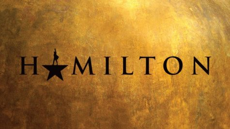 Hamilton: An American Review