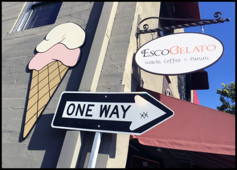 The Best Things Come in Small Stores: Everything To Love About EscoGelato