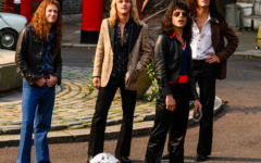 "Is ""Bohemian Rhapsody"" Worthy of Royalty?"