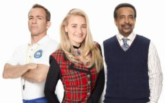 """Schooled"" excels as a spin-off, but leaves some returning fans wanting a sequel instead"