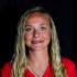 Destanie Crist tells her leadership story