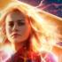 """Captain Marvel"" Falls Short of Expectations"