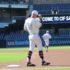 "The origin story of ""Baseball Zack"""