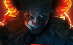 "Is ""IT Chapter Two"" a Clown of a Movie?"