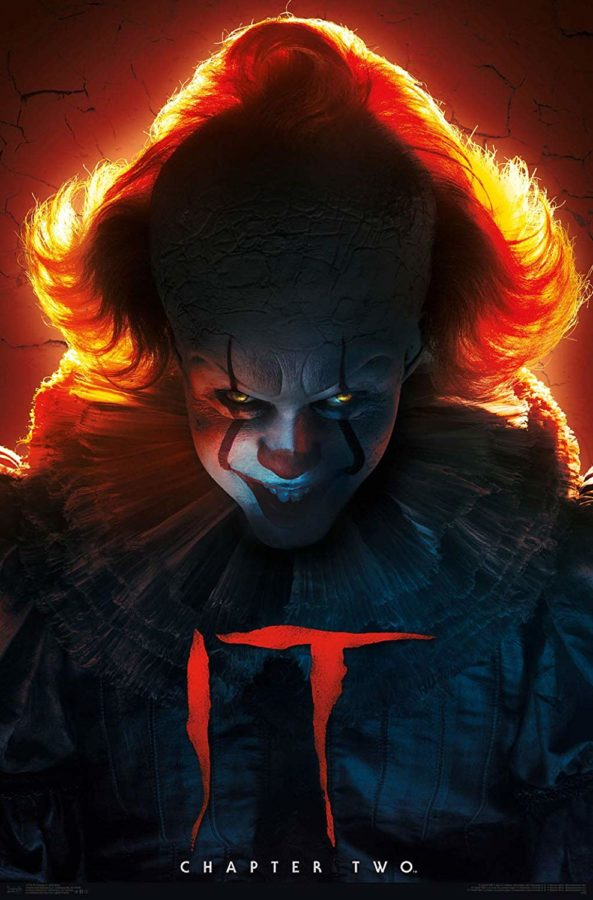 Is+%22IT+Chapter+Two%22+a+Clown+of+a+Movie%3F