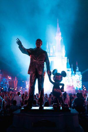 Does Disney+ Add Up?