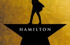 Hamilton: What is it really about?