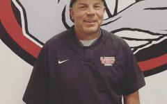 More Than A Coach: Varsity Baseball Players Remember Coach Sisler