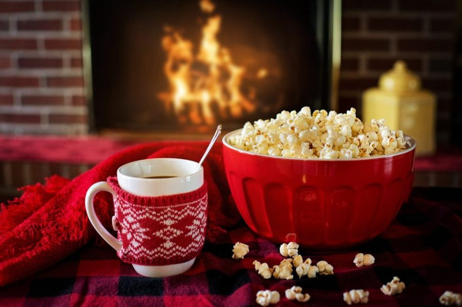 Netflix Holiday Movies: Reviews