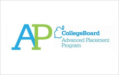 Image from College Board